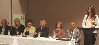 Kuburović: Encourage the use of mediation and arbitration